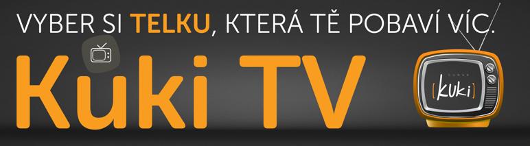 Kuki TV