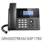 GXP 1760